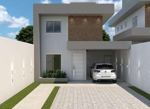 Casa, 3 Quartos, 3 Vagas em Centro, Contagem, MG valor de R$ 750.000,00 no Lugar Certo