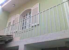 Casa, 4 Quartos, 3 Vagas, 1 Suite em Santa Mônica, Belo Horizonte, MG valor de R$ 680.000,00 no Lugar Certo