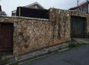 Lote em Bonfim, Belo Horizonte, MG valor de R$ 385.000,00 no Lugar Certo