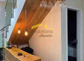 Cobertura, 3 Quartos, 2 Vagas, 1 Suite em Buritis, Belo Horizonte, MG valor de R$ 620.000,00 no Lugar Certo