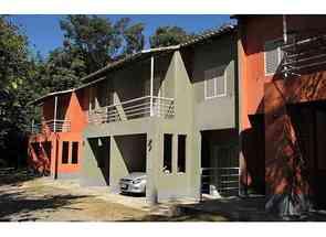 Casa, 3 Quartos, 2 Vagas, 1 Suite em Lua Nova da Pampulha, Contagem, MG valor de R$ 250.000,00 no Lugar Certo