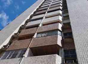 Apartamento, 2 Quartos, 1 Vaga em Casa Amarela, Recife, PE valor de R$ 260.000,00 no Lugar Certo