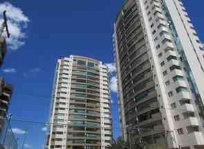 Apartamento, 4 Quartos, 2 Vagas, 4 Suites em Aquarius, Sul, Águas Claras, DF valor de R$ 1.500.000,00 no Lugar Certo
