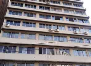 Apartamento, 3 Quartos, 1 Vaga, 1 Suite em Central, Goiânia, GO valor de R$ 300.000,00 no Lugar Certo