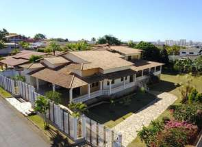 Casa, 5 Quartos, 2 Vagas, 3 Suites em Smpw Sha, Park Way, Brasília/Plano Piloto, DF valor de R$ 1.090.000,00 no Lugar Certo