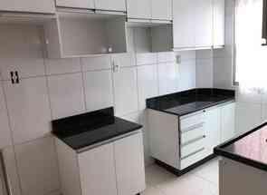 Apartamento, 2 Quartos, 1 Vaga em Riacho das Pedras, Contagem, MG valor de R$ 175.000,00 no Lugar Certo