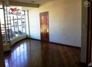 Apartamento, 3 Quartos em Rua Courupita, Eldorado, Contagem, MG valor de R$ 400.000,00 no Lugar Certo