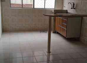 Apartamento, 3 Quartos, 1 Vaga em Rosário, Sabará, MG valor de R$ 140.000,00 no Lugar Certo