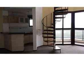Apartamento, 2 Quartos, 1 Vaga em Vila Andrade, São Paulo, SP valor de R$ 329.000,00 no Lugar Certo