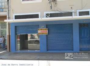Loja para alugar em Rua Quintino Bocaiúva, Centro, Londrina, PR valor de R$ 1.960,00 no Lugar Certo