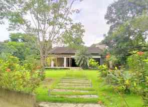 Casa em Condomínio, 4 Quartos, 2 Suites em Aldeia, Camaragibe, PE valor de R$ 700.000,00 no Lugar Certo