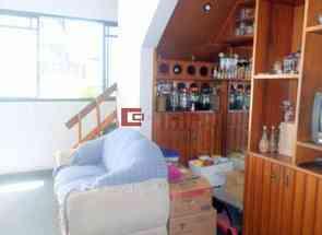 Casa, 2 Quartos, 1 Vaga em Praça Padre Lage, Heliópolis, Belo Horizonte, MG valor de R$ 265.000,00 no Lugar Certo