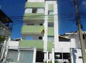 Cobertura, 2 Quartos, 2 Vagas em Rua Marcazita, São Cristóvão, Belo Horizonte, MG valor de R$ 320.000,00 no Lugar Certo