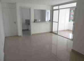 Apartamento, 3 Quartos, 2 Vagas, 1 Suite em Samuel Pereira, Anchieta, Belo Horizonte, MG valor de R$ 990.000,00 no Lugar Certo
