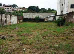 Lote em Venda Nova, Belo Horizonte, MG valor de R$ 1.190.000,00 no Lugar Certo