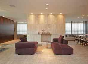 Apartamento, 4 Quartos, 5 Vagas, 3 Suites em Jacarandá, Vale do Sereno, Nova Lima, MG valor de R$ 3.300.000,00 no Lugar Certo