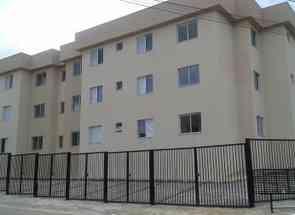 Apartamento, 2 Quartos em Quinze, Visão, Lagoa Santa, MG valor de R$ 179.000,00 no Lugar Certo