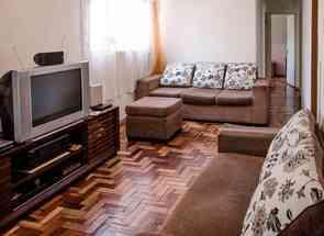 Apartamento, 3 Quartos em Novo Riacho, Contagem, MG valor de R$ 0,00 no Lugar Certo