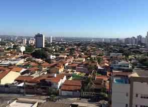 Cobertura, 5 Quartos, 4 Vagas, 2 Suites em Nova Suiça, Goiânia, GO valor de R$ 900.000,00 no Lugar Certo