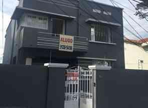 Casa Comercial para alugar em Rua Silva Ortiz, Floresta, Belo Horizonte, MG valor de R$ 3.800,00 no Lugar Certo
