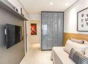Apartamento, 3 Quartos, 2 Vagas, 1 Suite em Sqnw 107, Noroeste, Brasília/Plano Piloto, DF valor de R$ 1.090.000,00 no Lugar Certo