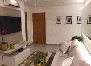 Apartamento, 2 Quartos, 1 Vaga, 2 Suites em Rua T 53, Setor Bueno, Goiânia, GO valor de R$ 367.494,00 no Lugar Certo