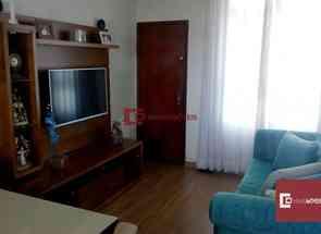 Apartamento, 2 Quartos, 1 Vaga em Av. Pinheiros, Aparecida, Belo Horizonte, MG valor de R$ 215.000,00 no Lugar Certo