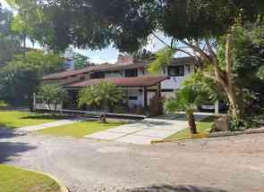 Casa em Condomínio, 3 Quartos, 8 Vagas, 3 Suites em Sítio dos Pintos, Recife, PE valor de R$ 2.000.000,00 no Lugar Certo