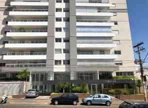 Apartamento, 4 Quartos, 3 Vagas, 3 Suites em Rua T 44, Setor Bueno, Goiânia, GO valor de R$ 980.000,00 no Lugar Certo