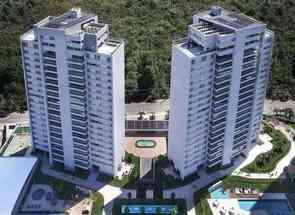 Apartamento, 4 Quartos, 5 Vagas, 4 Suites em Av. de Ligação, Vila da Serra, Nova Lima, MG valor a partir de R$ 3.250.000,00 no Lugar Certo