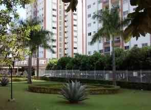 Apartamento, 3 Quartos, 1 Vaga, 3 Suites em Residencial Eldorado, Goiânia, GO valor de R$ 260.000,00 no Lugar Certo