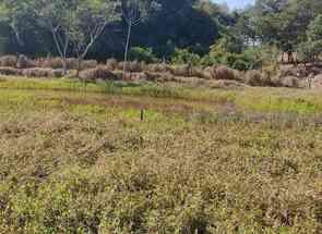 Fazenda em Vargem Bento da Costa, Esmeraldas, MG valor de R$ 800.000,00 no Lugar Certo