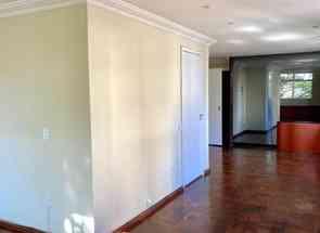 Apartamento, 3 Quartos, 1 Vaga, 1 Suite para alugar em Av Uruguai, Sion, Belo Horizonte, MG valor de R$ 2.300,00 no Lugar Certo