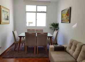 Apartamento, 3 Quartos, 1 Vaga em Sagrada Família, Belo Horizonte, MG valor de R$ 320.000,00 no Lugar Certo