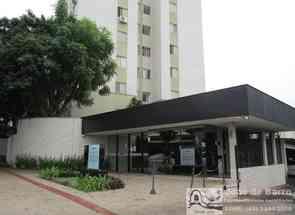 Apartamento, 3 Quartos, 1 Vaga para alugar em Avenida São João, Brasília, Londrina, PR valor de R$ 590,00 no Lugar Certo
