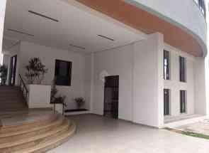 Apartamento, 4 Quartos, 2 Vagas, 2 Suites em Quadra 202, Sul, Águas Claras, DF valor de R$ 810.000,00 no Lugar Certo