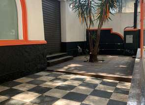Sala para alugar em São Pedro, Belo Horizonte, MG valor de R$ 10.000,00 no Lugar Certo