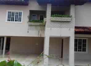 Casa, 5 Quartos, 6 Vagas, 3 Suites em Park Way, Brasília/Plano Piloto, DF valor de R$ 1.650.000,00 no Lugar Certo
