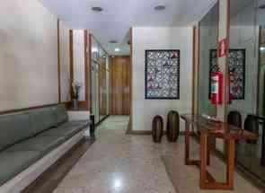 Apartamento, 3 Quartos, 1 Vaga, 1 Suite em Rua Curitiba, Lourdes, Belo Horizonte, MG valor de R$ 580.000,00 no Lugar Certo