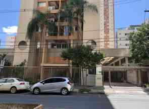 Apartamento, 2 Quartos, 1 Vaga, 1 Suite para alugar em Rua Aimorés, Santo Agostinho, Belo Horizonte, MG valor de R$ 2.200,00 no Lugar Certo
