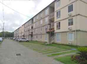 Apartamento, 2 Quartos, 1 Vaga em Aldeia, Camaragibe, PE valor de R$ 180.000,00 no Lugar Certo