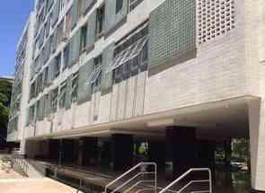 Apartamento, 3 Quartos, 1 Vaga em Asa Sul, Brasília/Plano Piloto, DF valor de R$ 1.050.000,00 no Lugar Certo