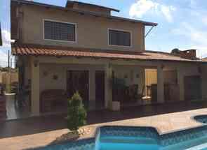 Apartamento em Rua Cp 6, Celina Park, Goiânia, GO valor de R$ 599.000,00 no Lugar Certo
