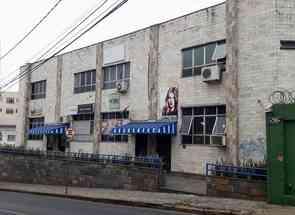 Loja para alugar em Nova Suíssa, Belo Horizonte, MG valor de R$ 800,00 no Lugar Certo