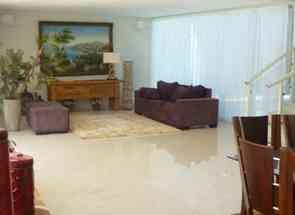 Casa em Condomínio, 3 Suites para alugar em Residencial Aldeia do Vale, Goiânia, GO valor de R$ 6.900,00 no Lugar Certo