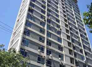 Conjunto de Salas, 1 Vaga para alugar em Rua Matias Cardoso, Santo Agostinho, Belo Horizonte, MG valor de R$ 2.300,00 no Lugar Certo