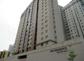 Apartamento, 1 Quarto, 1 Vaga em Rua 31, Norte, Águas Claras, DF valor de R$ 180.000,00 no Lugar Certo