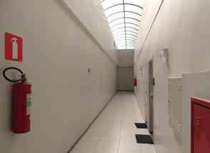Sala, 1 Vaga em Calafate, Belo Horizonte, MG valor de R$ 325.000,00 no Lugar Certo