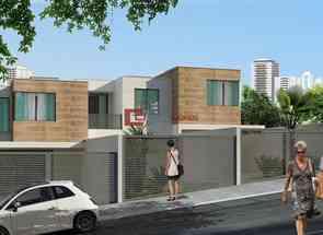 Casa, 3 Quartos, 4 Vagas, 3 Suites em Rua Dominica, Itapoã, Belo Horizonte, MG valor de R$ 755.000,00 no Lugar Certo