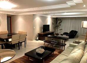 Apartamento, 4 Quartos, 2 Vagas, 3 Suites em Avenida C208, Jardim América, Goiânia, GO valor de R$ 535.000,00 no Lugar Certo